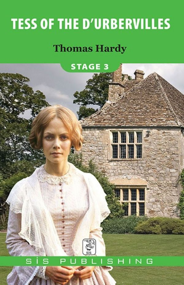 an analysis of the characters of tess and alec in the novel tess of the durbervilles - good and evil in tess of the d'urbervilles though the central action of tomas hardy's novel tess of the d'urbervilles centres on tess, the other characters are not lacking in interest and individuality.