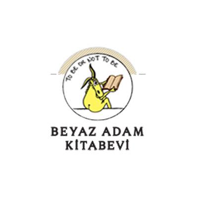 beyaz-adam-logo