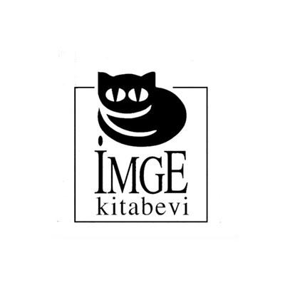 imge_logo