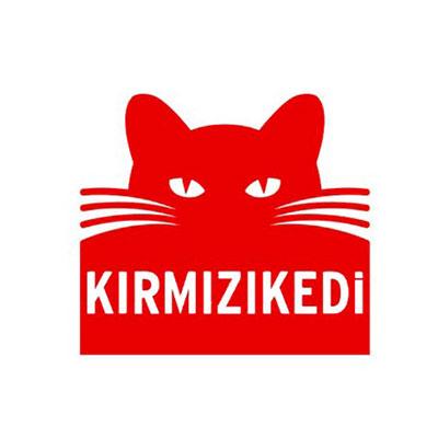 kirmizi-kedi-logo
