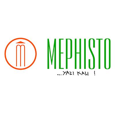mephisto-logo