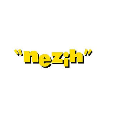 nezih-logo