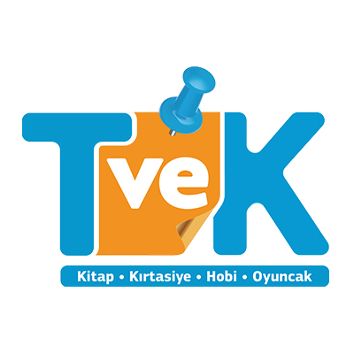 tvek-logo