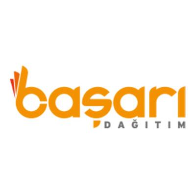 basari-logo