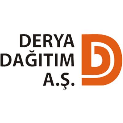 derya-logo